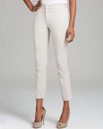 Nydj Bistretch Pants - Lyst