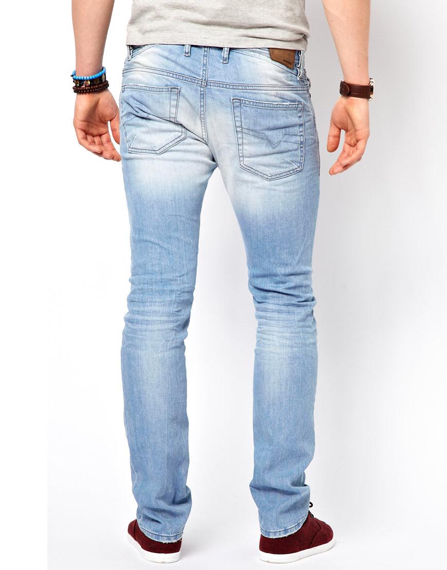 diesel slim fit jeans men wwwpixsharkcom images