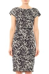 Max Mara Studio Oregon Dress - Lyst