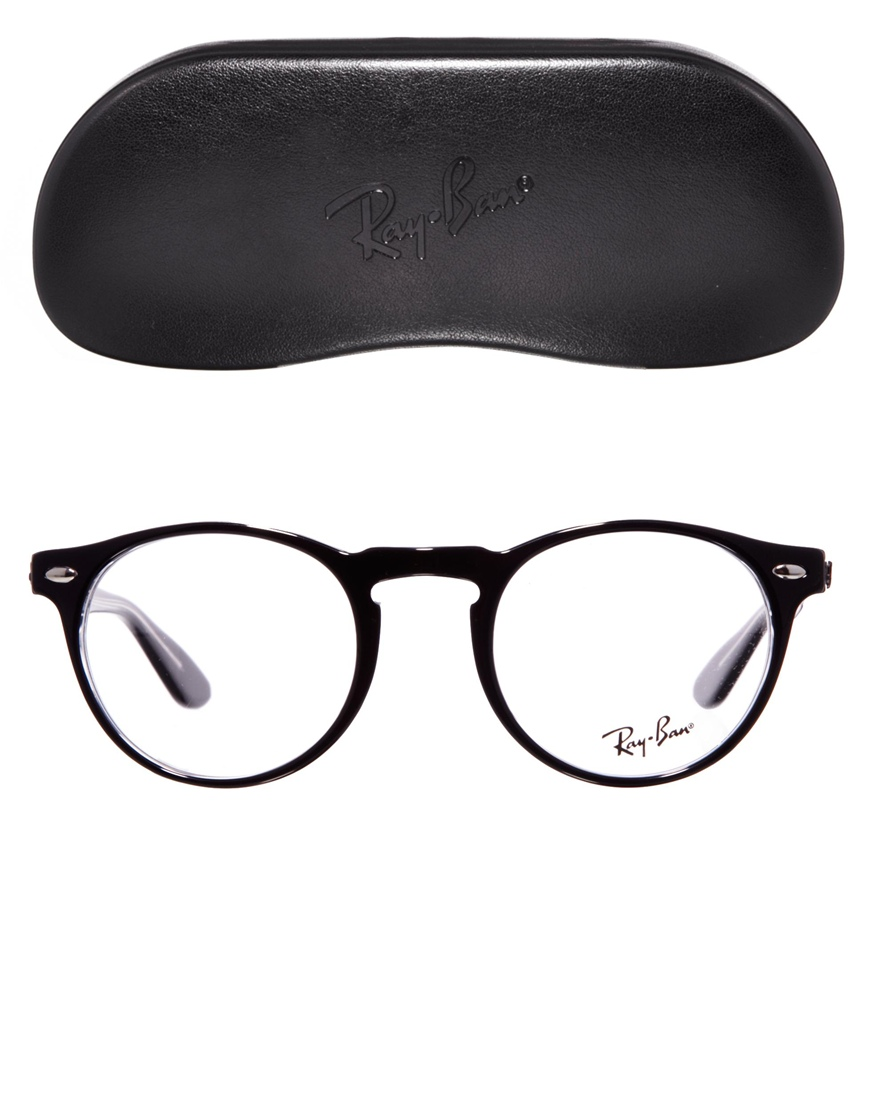 Bvlgari Glasses Frames