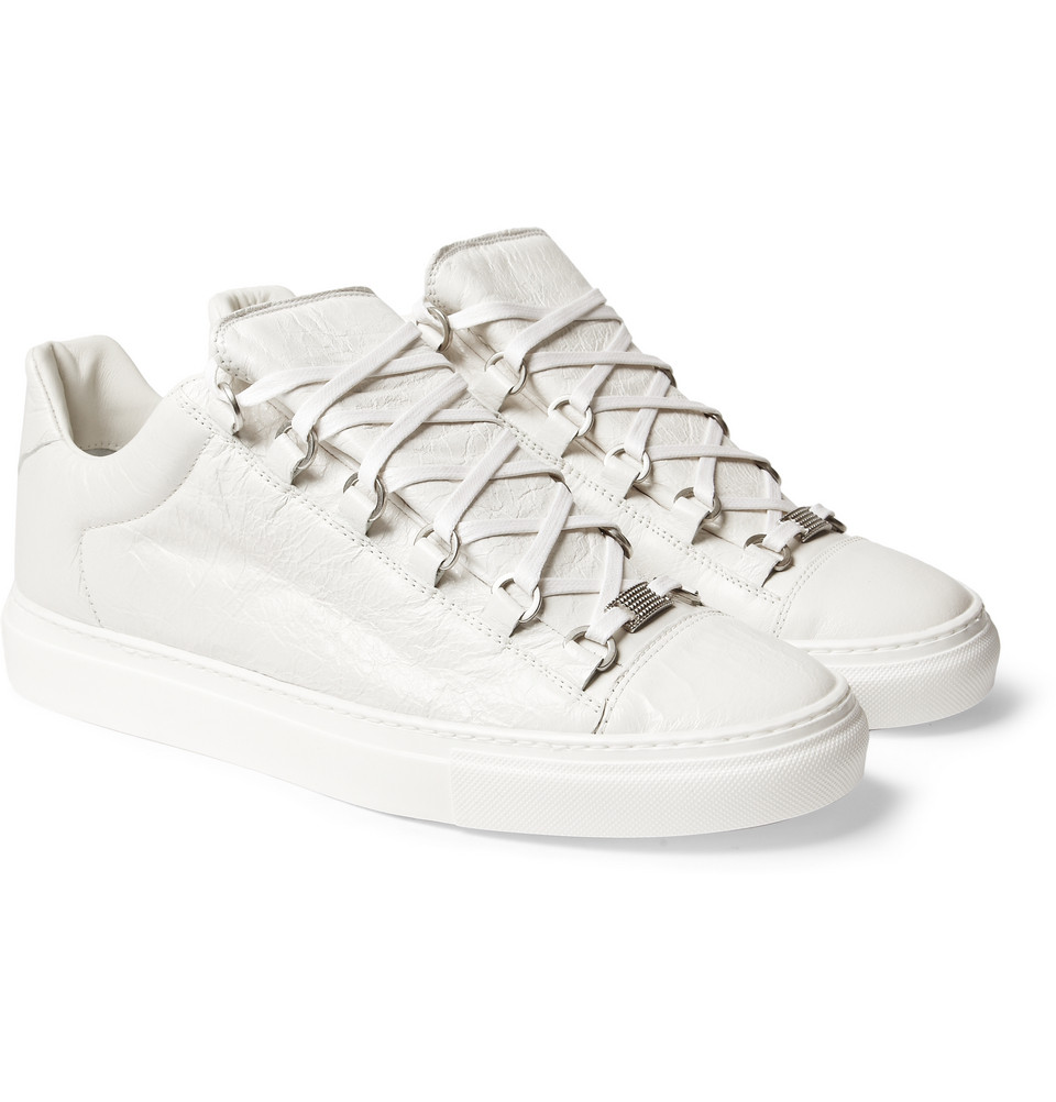 Balenciaga Sneakers Low