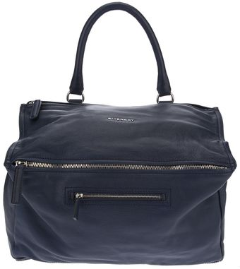 Givenchy Pandora Shoulder Bag - Lyst