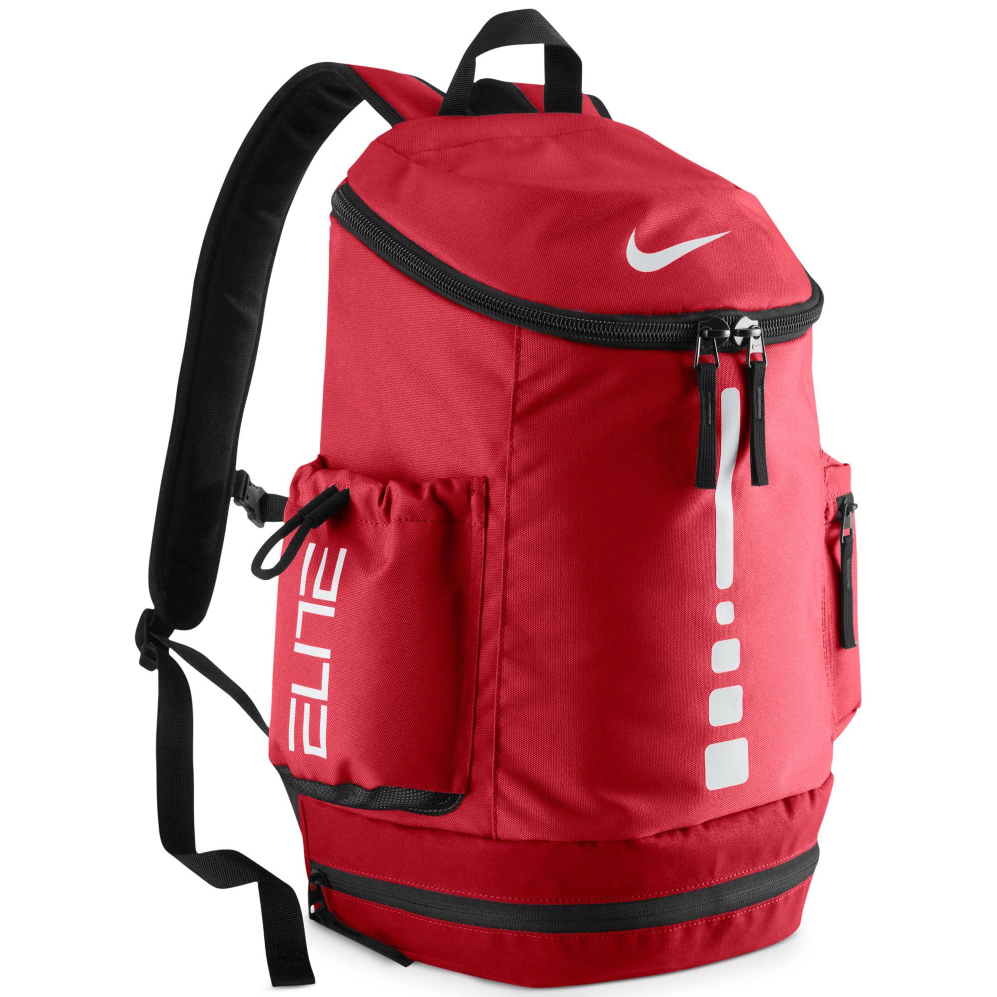 Cheap Nike Elite Backpacks - CEAGESP 0e1e94249