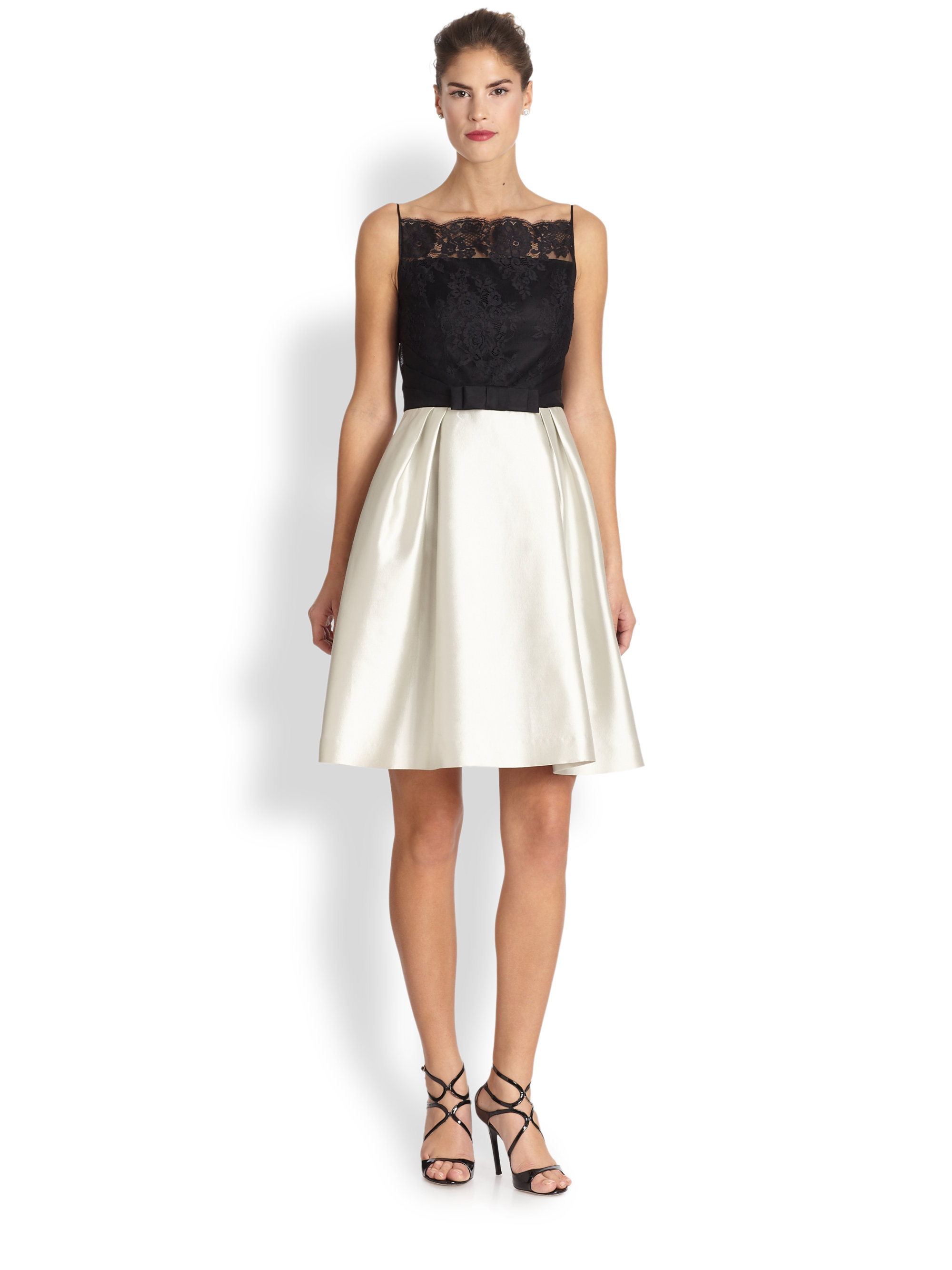 Teri Jon Cocktail Dresses - Long Dresses Online
