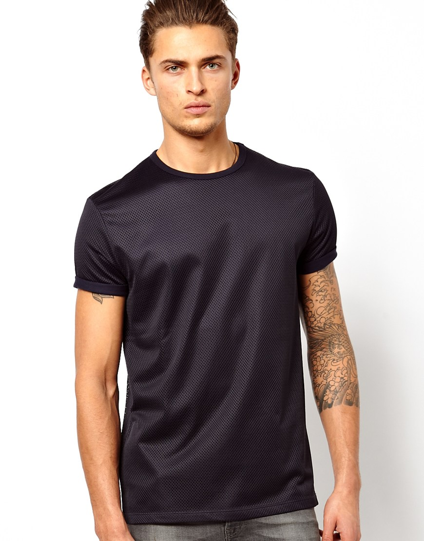 Find great deals on eBay for Roll Up Sleeve Shirt Mens in Casual Shirts for Different Occasions. Shop with confidence. Find great deals on eBay for Roll Up Sleeve Shirt Mens in Casual Shirts for Different Occasions. Shop with confidence. Skip to main content. eBay: Shop by category. Shop by category.