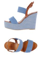 Castaner Wedge - Lyst