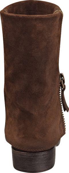Nine West Shoes Brown Thomas