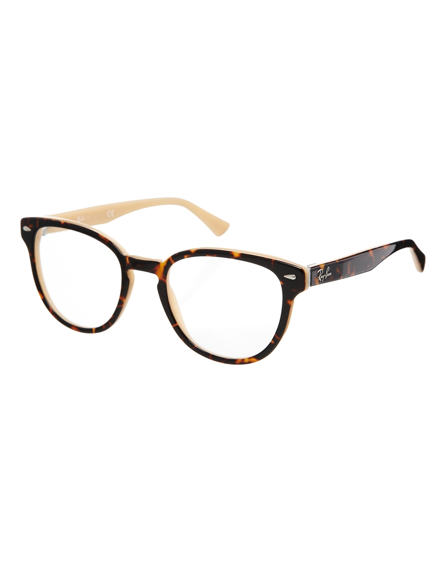 1b9284328d Ray Ban Reading Glasses Boots « Heritage Malta