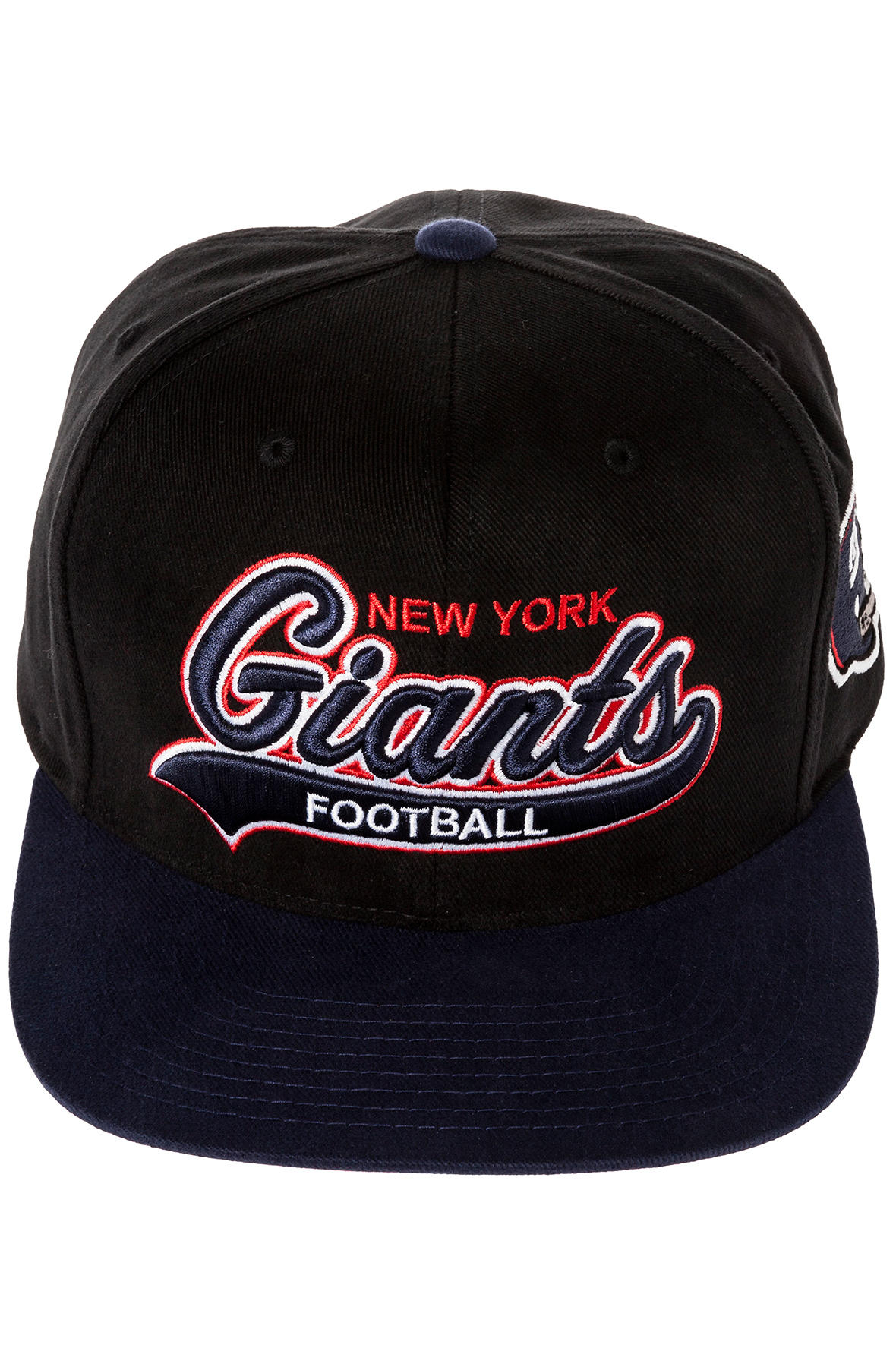 Lyst - Mitchell   Ness The New York Giants Throwback Tailsweeper ... a1bad938c52