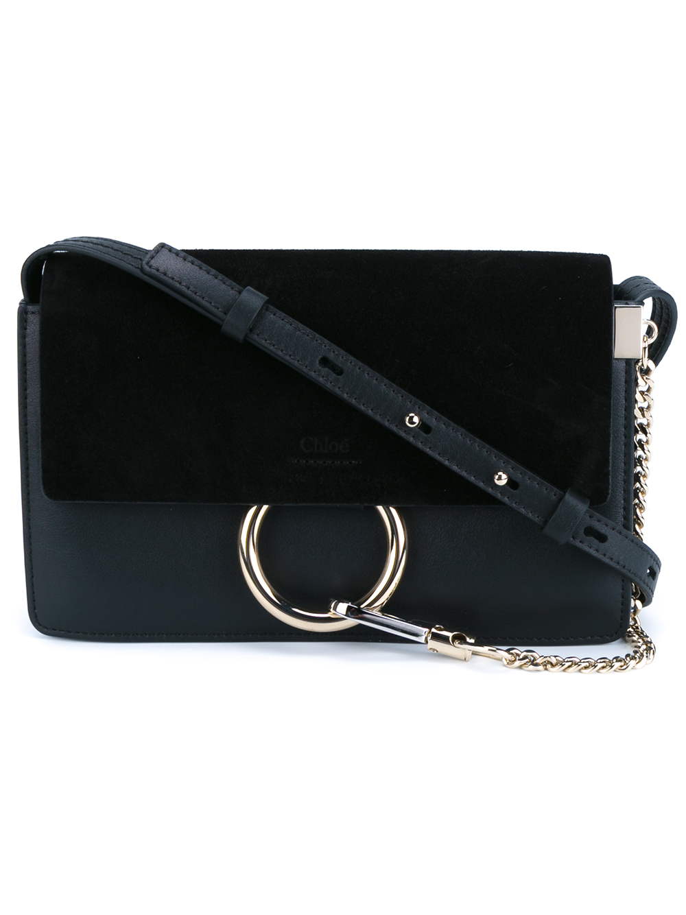 how to clean suede handbag