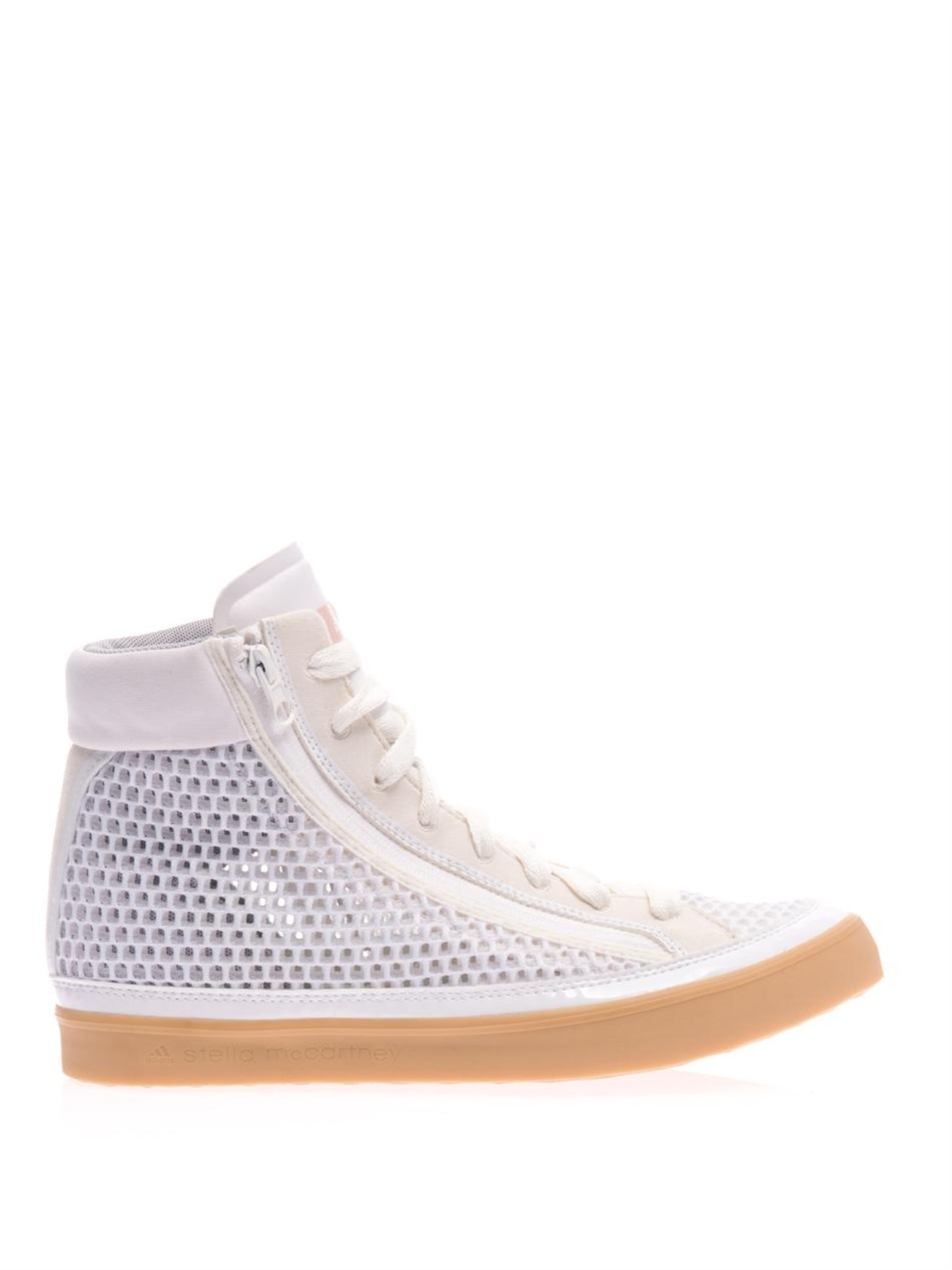 Stella McCartney Vegan Low-Top Sneakers extremely sale online discount huge surprise shop cheap price mRHXN