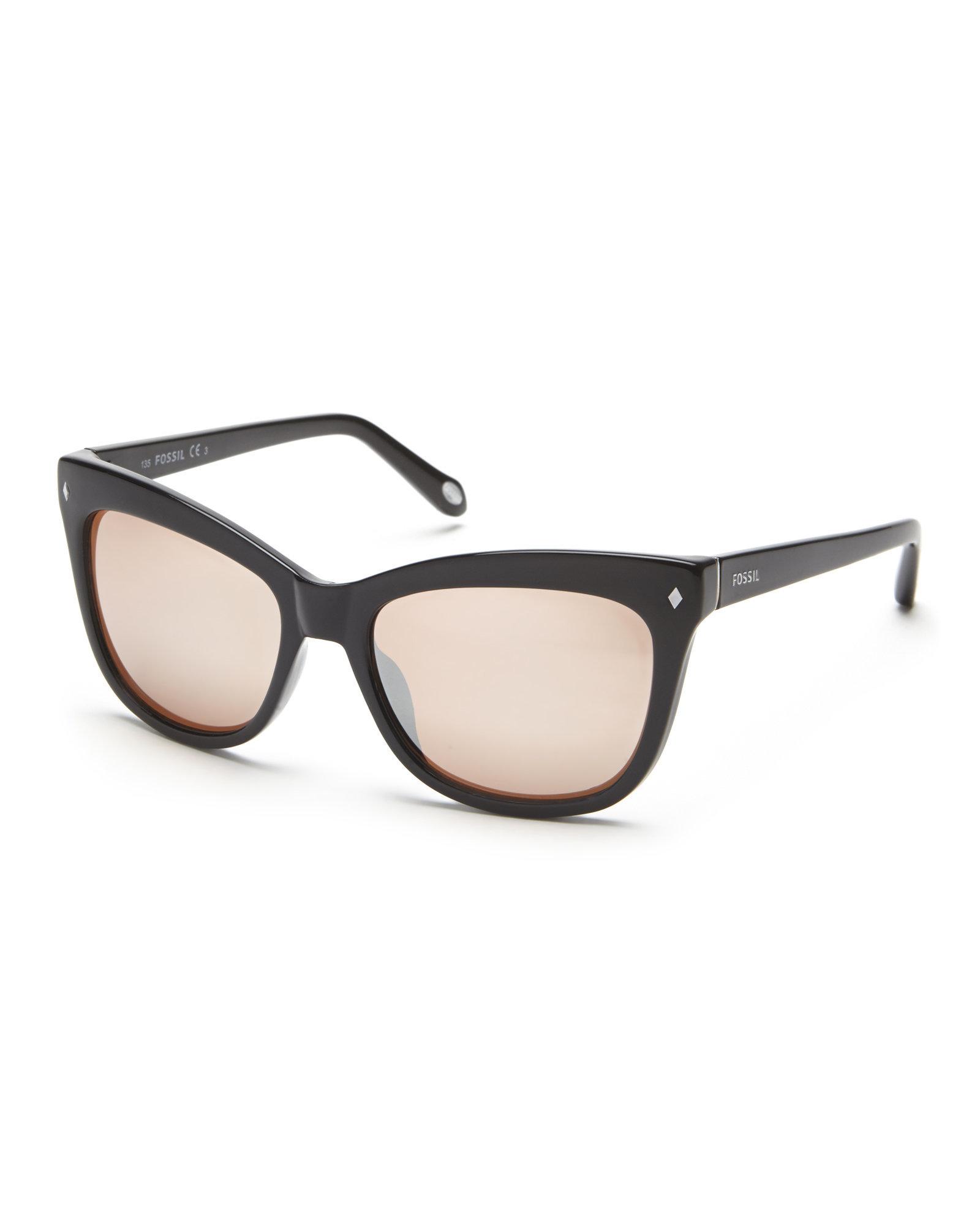 fossil sunglasses y2sj  Gallery