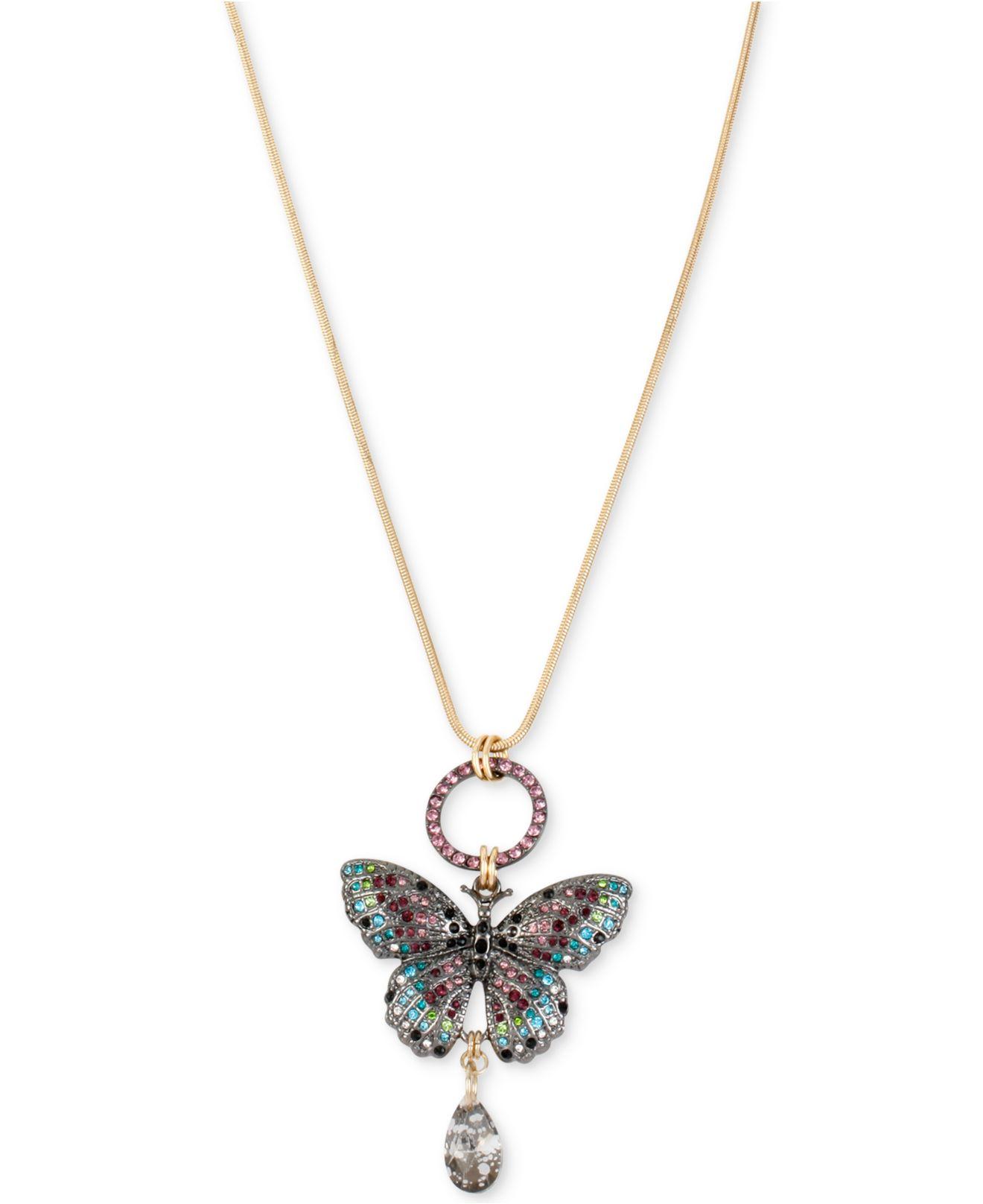 Kenneth cole fashion jewelry 90
