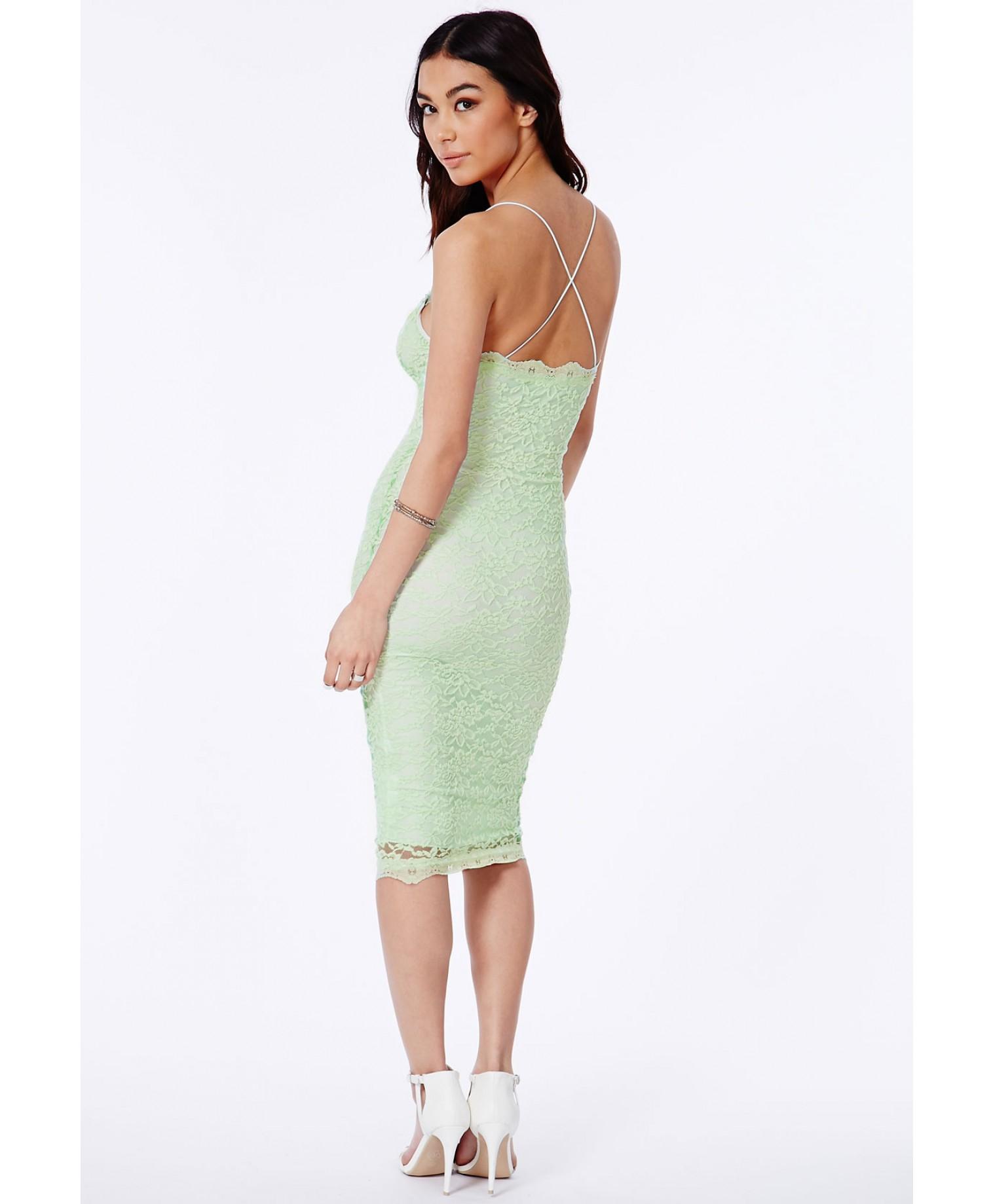 Zoraide dress missguided fashion