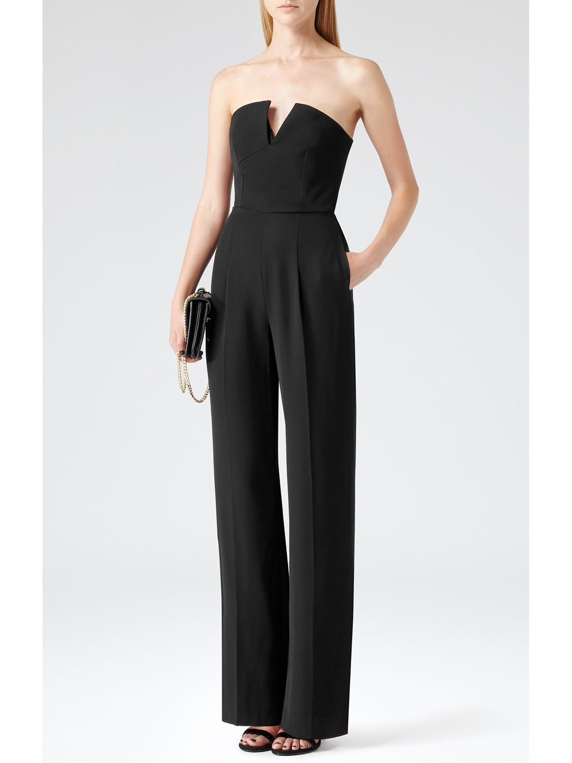 9 Best Womens Formal Jumpsuits In Different Types Amp Colors