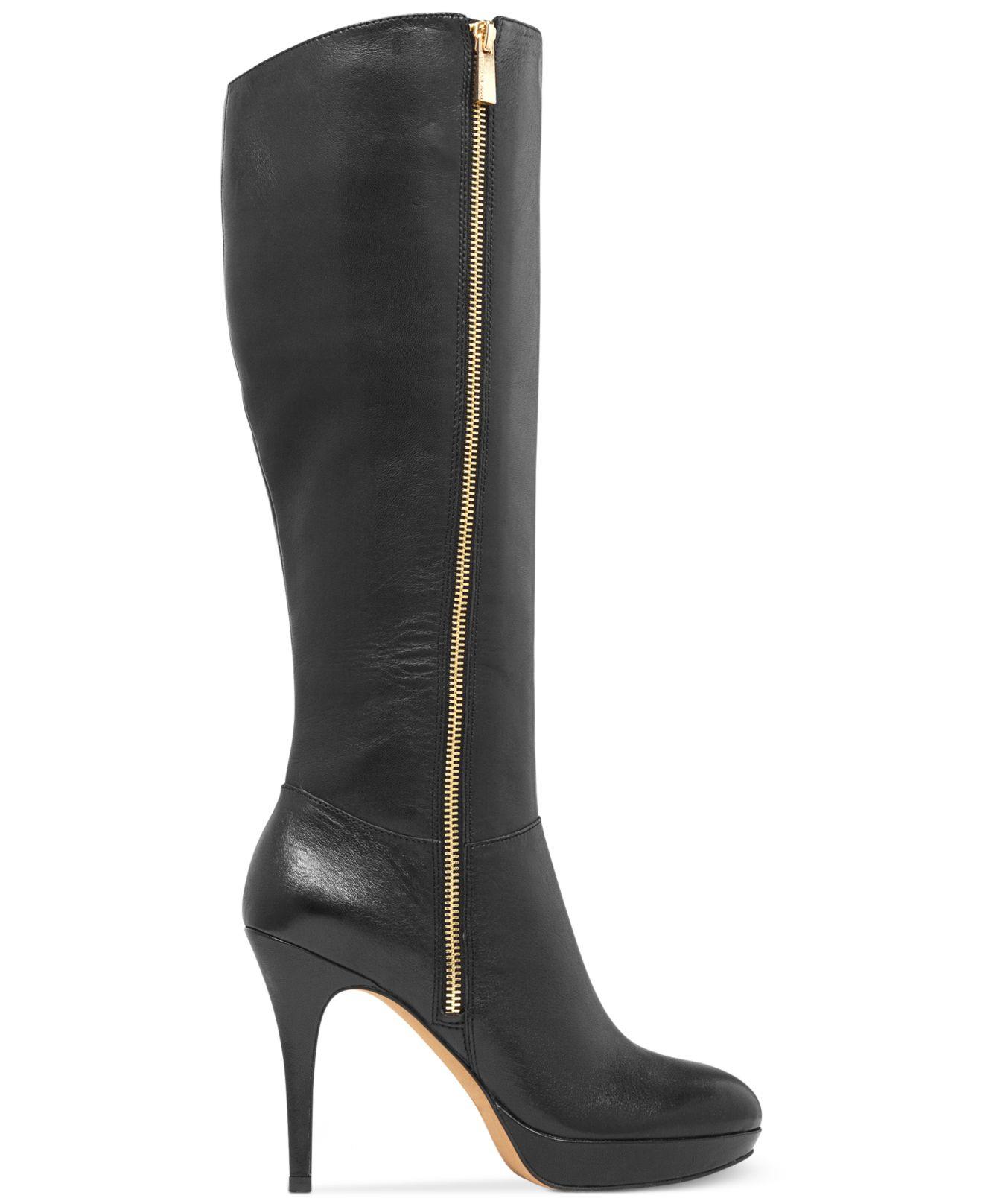 Buy Vince Camuto Shoes Canada