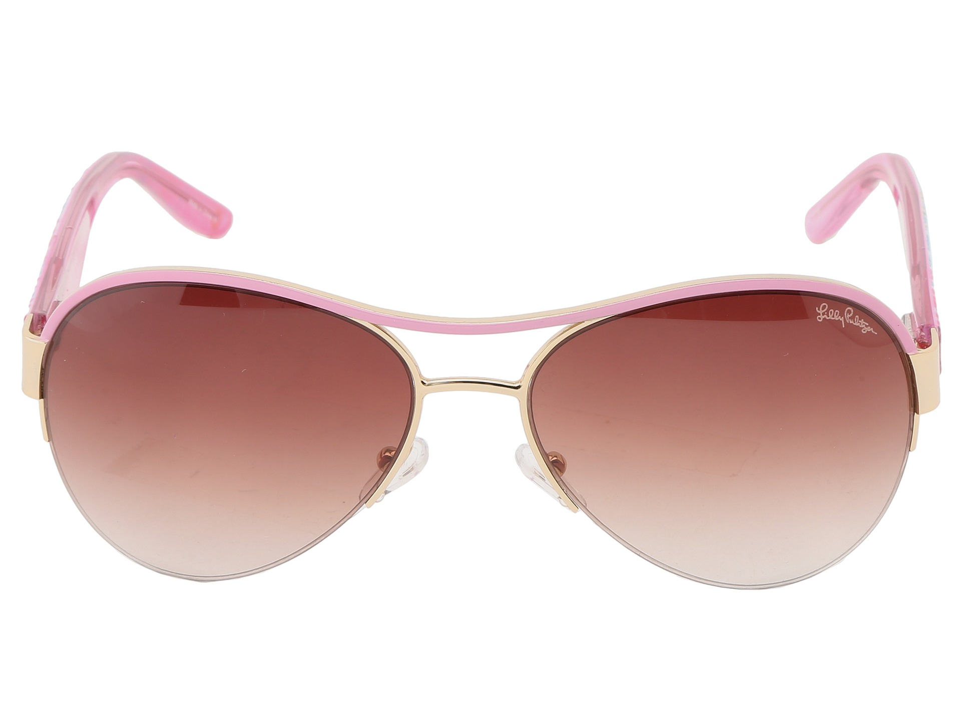 3a786408ef Lyst - Lilly Pulitzer Carlee in Pink