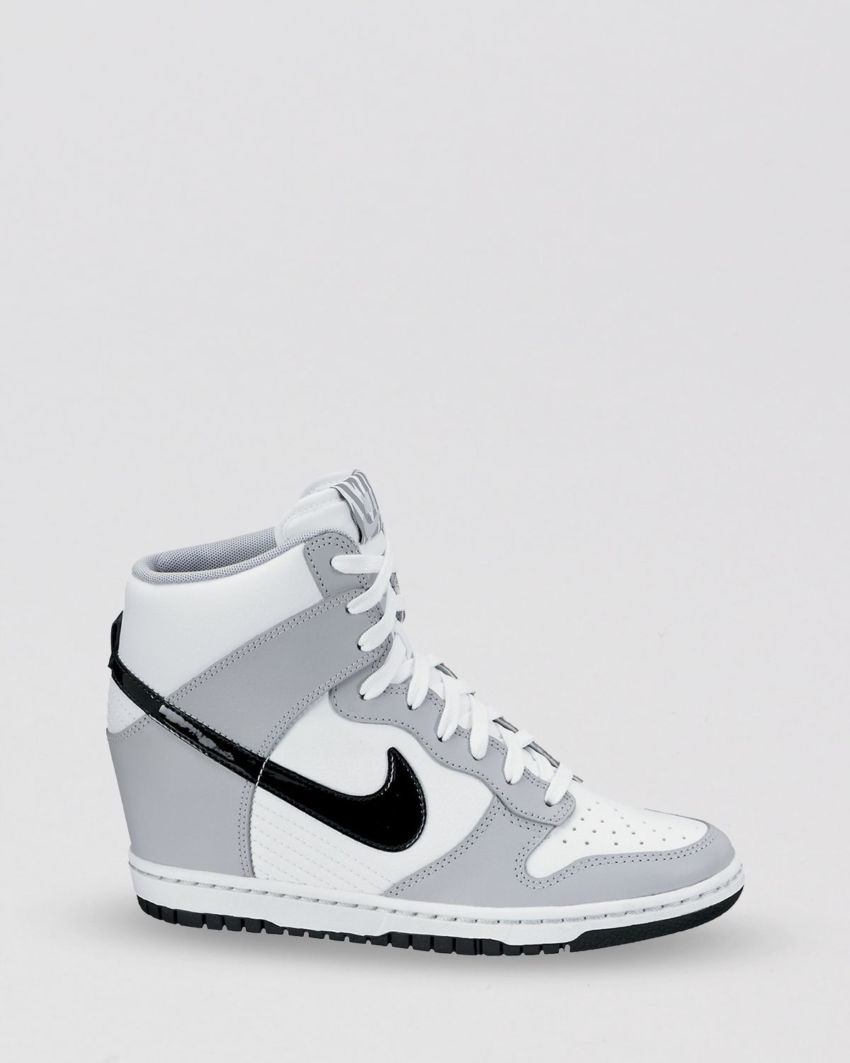 Nike Dunks Womens Shoes