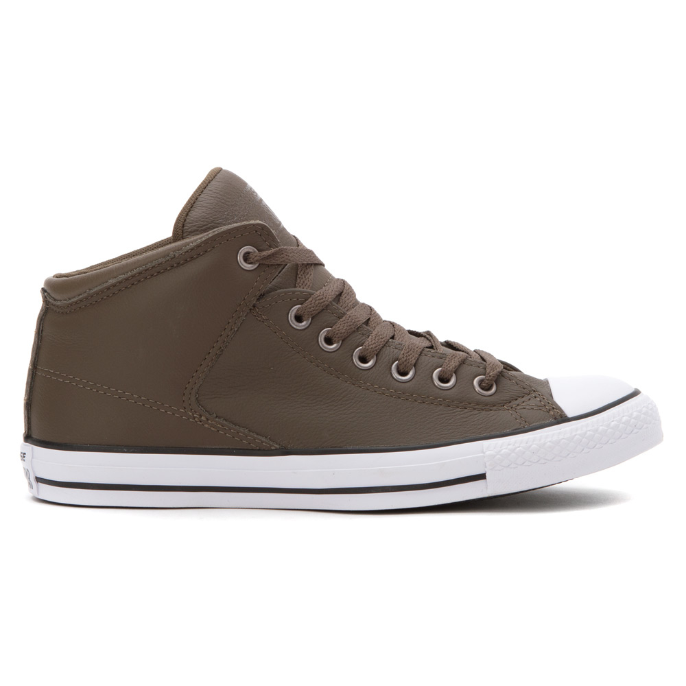 Gallery. Previously sold at: Shoes.com · Women's Converse Chuck Taylor