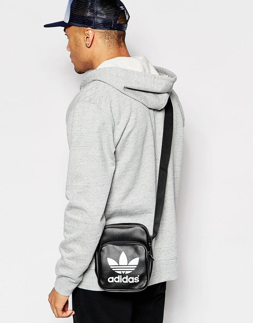 322ab361cf Info Poster Mini Backpack Adidas- Fenix Toulouse Handball