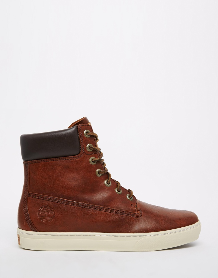 f19dc9ea3e5f Gallery. Men s Canvas Boots Men s Ugg Neumel Men s Timberland ...