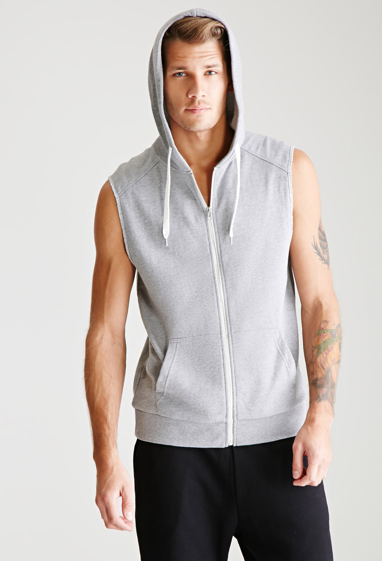 Shop for Sleeveless hoodies & sweatshirts from Zazzle. Choose a design from our huge selection of images, artwork, & photos.