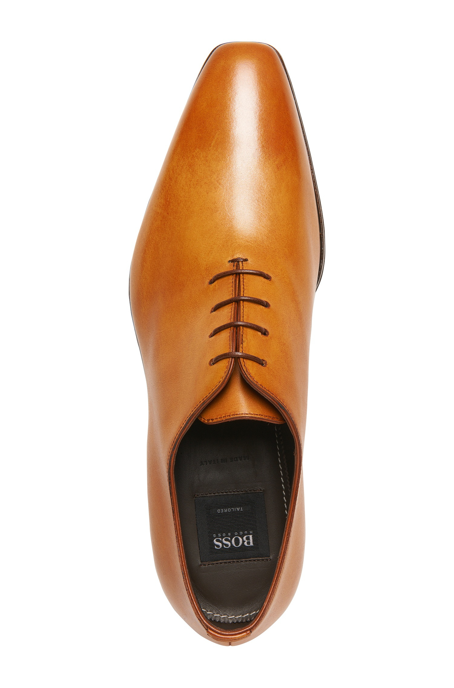Gallery Men S Dress Shoes