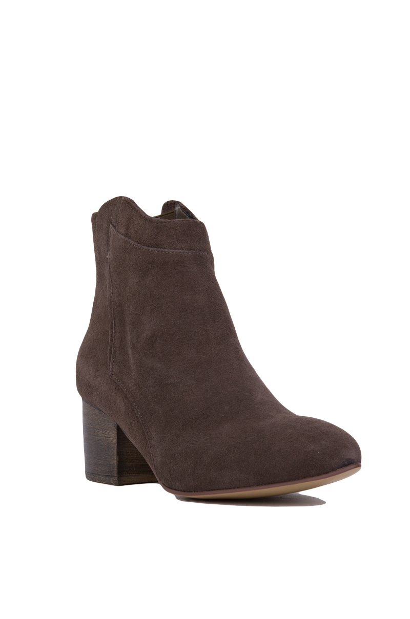 Replay Boots Women S Shoes
