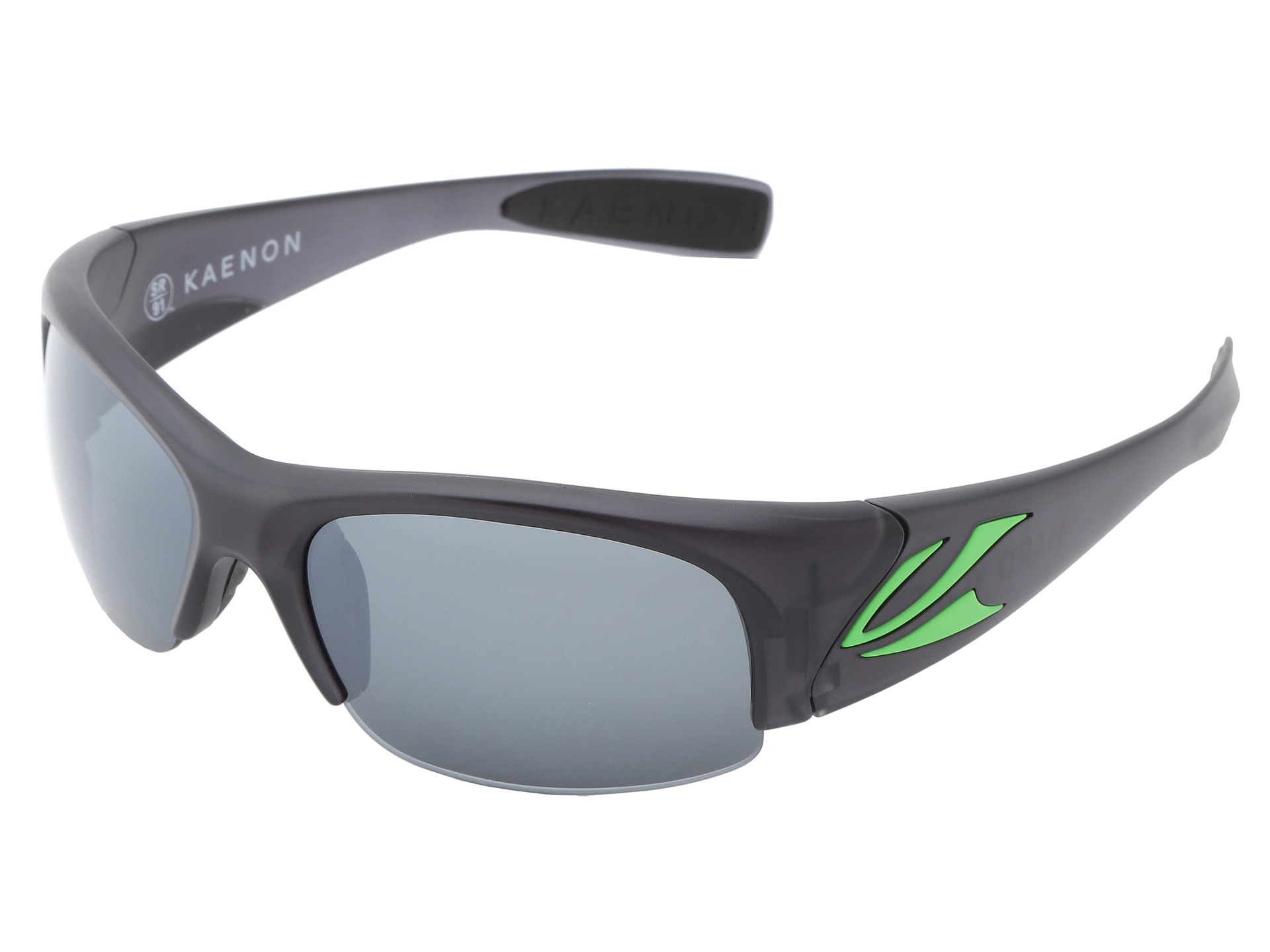 7d6bedf100 Kaenon Sr 91 Sunglasses