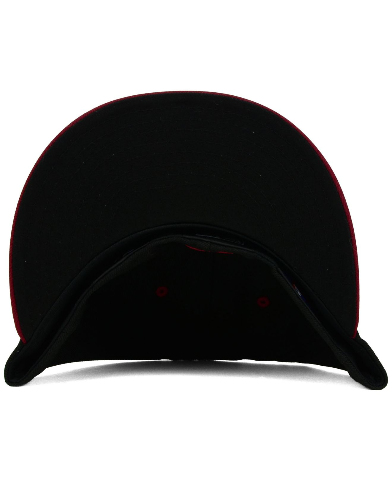 premium selection bb659 61a6e ... new era mlb low profile c dub 59fifty marinen low c5807 f5685  coupon  code for lyst ktz los angeles dodgers team color 59fifty cap in black for  men