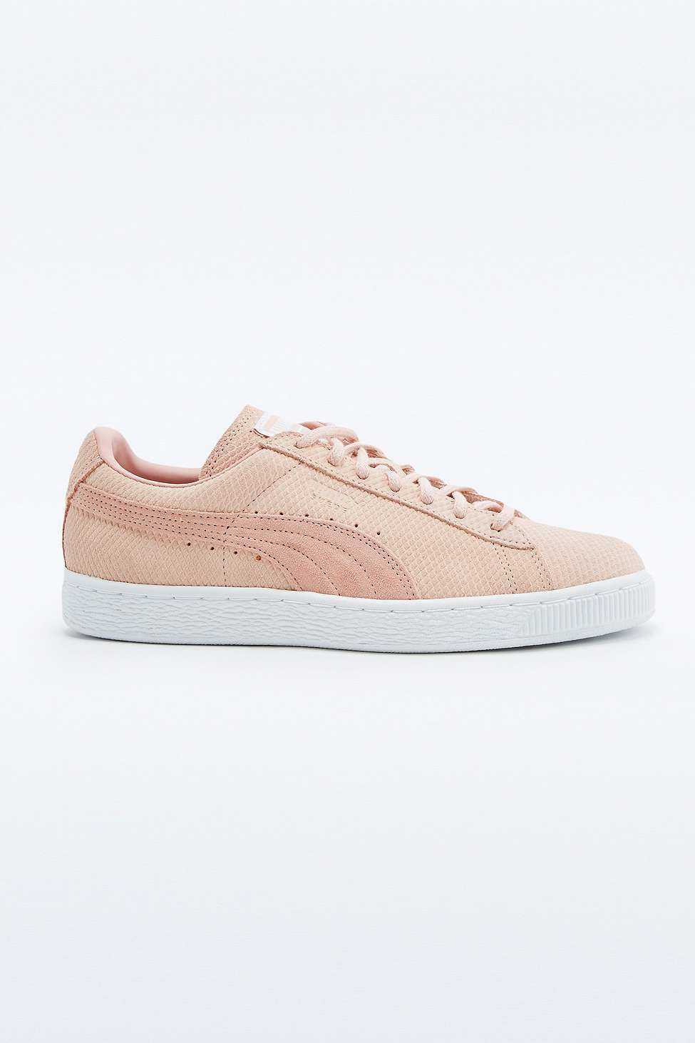 fbd5a845e6b201 Gallery. Previously sold at  Urban Outfitters · Women s Puma Classic  Women s Puma Classic Trainer ...