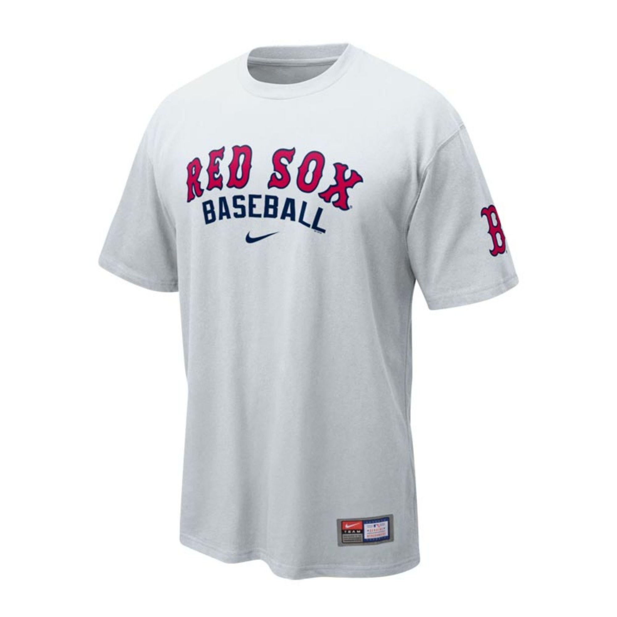 c8c63b1bf38 Red Sox T Shirts Cheap - BCD Tofu House