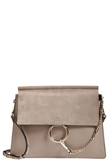 replica chloe bags uk - chloe medium diamond embossed faye bag, replica chloe handbags