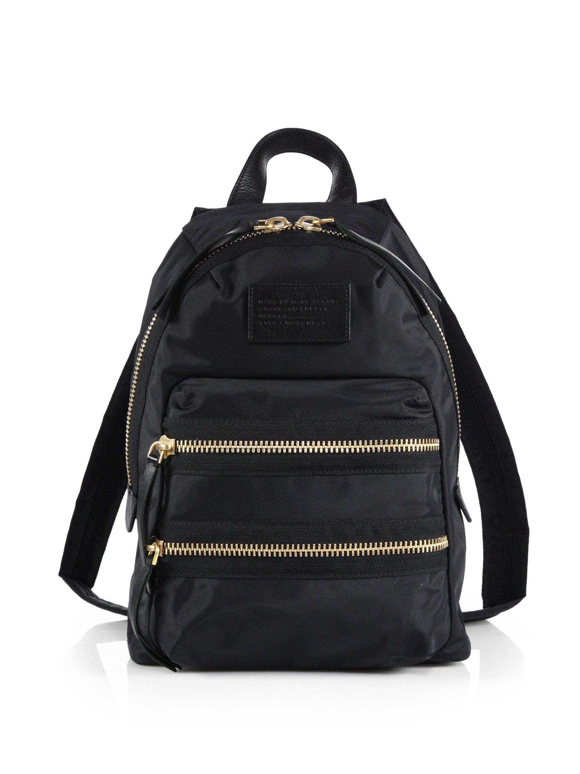 Jansport backpacks sale - results from brands JANSPORT, DOPO, UNASSIGNED, products like JANSPORT SuperBreak Backpack, JANSPORT Superbreak Backpack at Nordstrom Rack - Womens Backpacks - Womens Bags, JANSPORT Big Student (Blue Topaz) Backpack Bags, Backpacks.