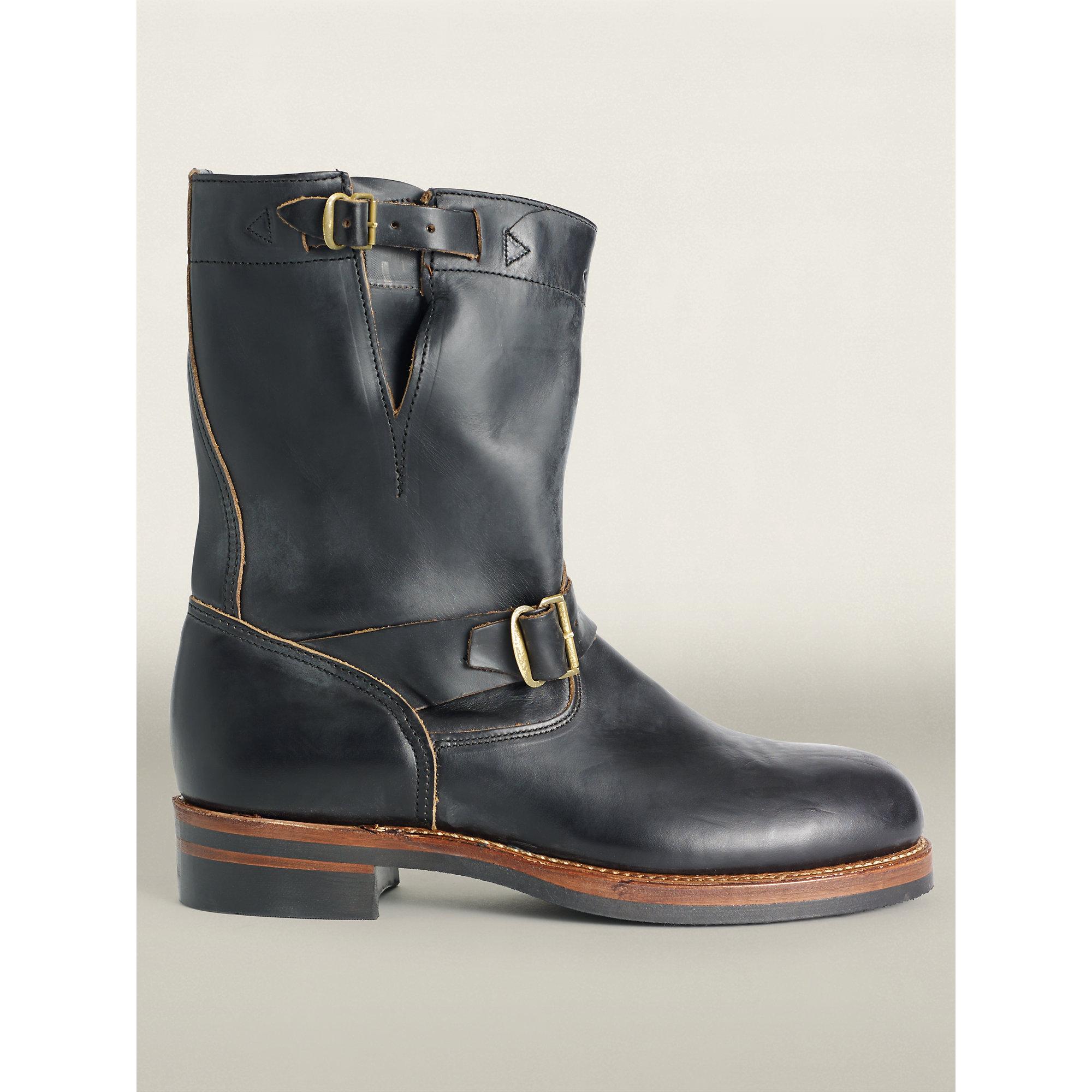 s ralph boots lyst