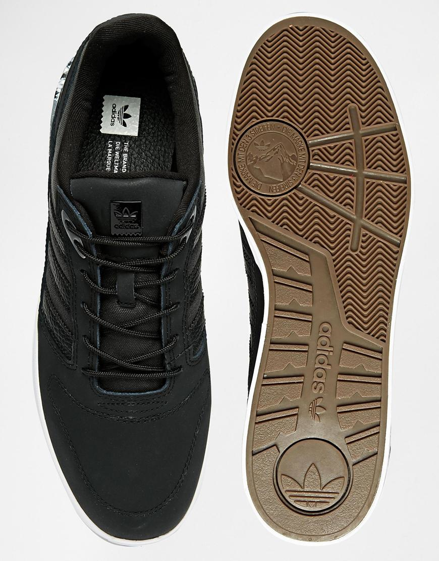 check out 4040d 60d22 sweden adidas zx vulc classified 2b3af b9614