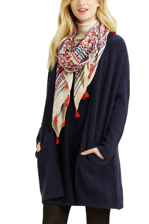 oasis daze scarf lyst