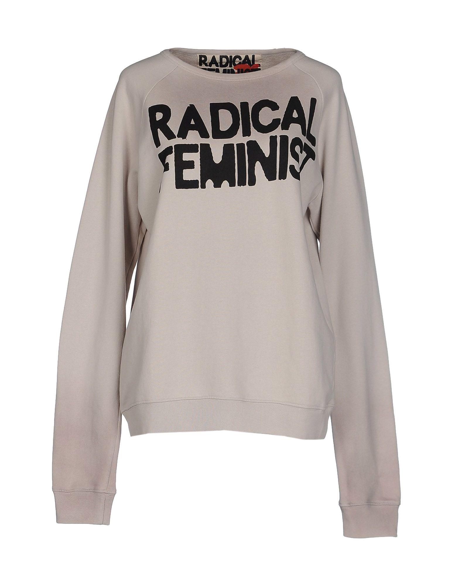 free city sweatshirt in gray lyst