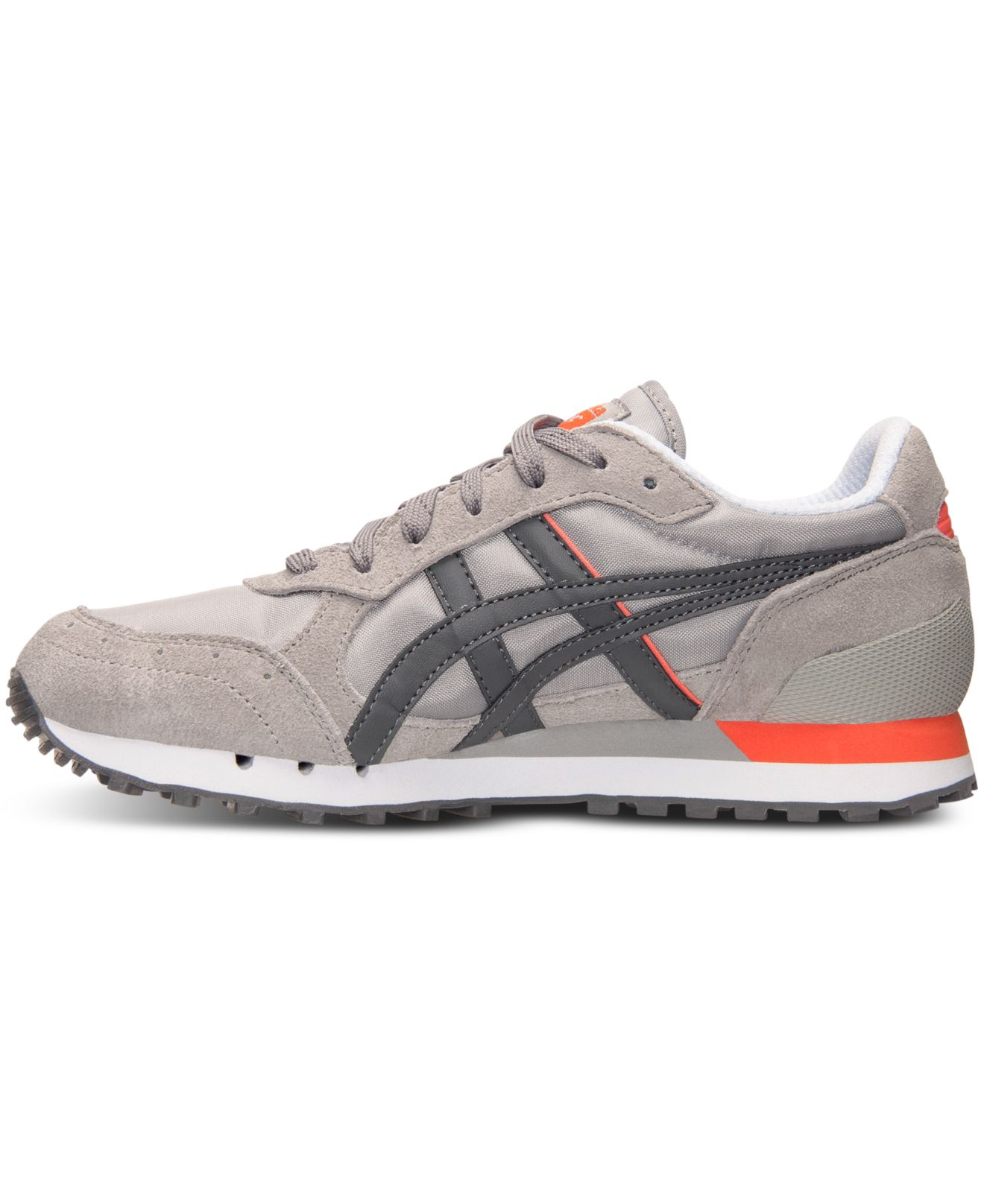 Asics Women's Onitsuka Tiger Colorado 85 Casual Sneakers