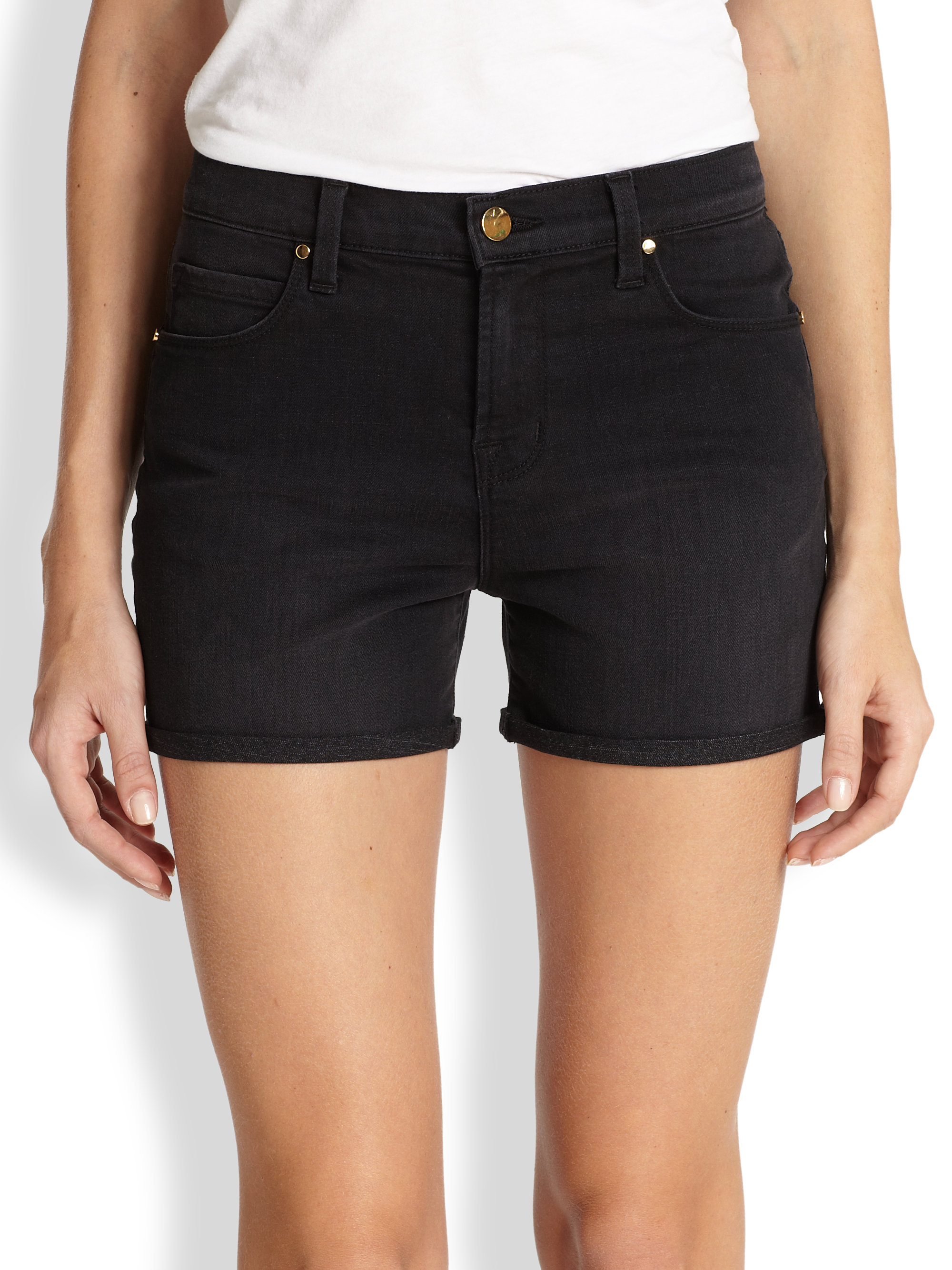 365f9adc555bc7 j-brand--leigh-high-rise-denim-shorts-product-1-19943841-0-815784448-normal.jpeg