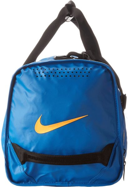 Excellent Nike C72 Legend 2.0 Womenu0026#39;s Duffel Bag (Small)   SportsShoes.com