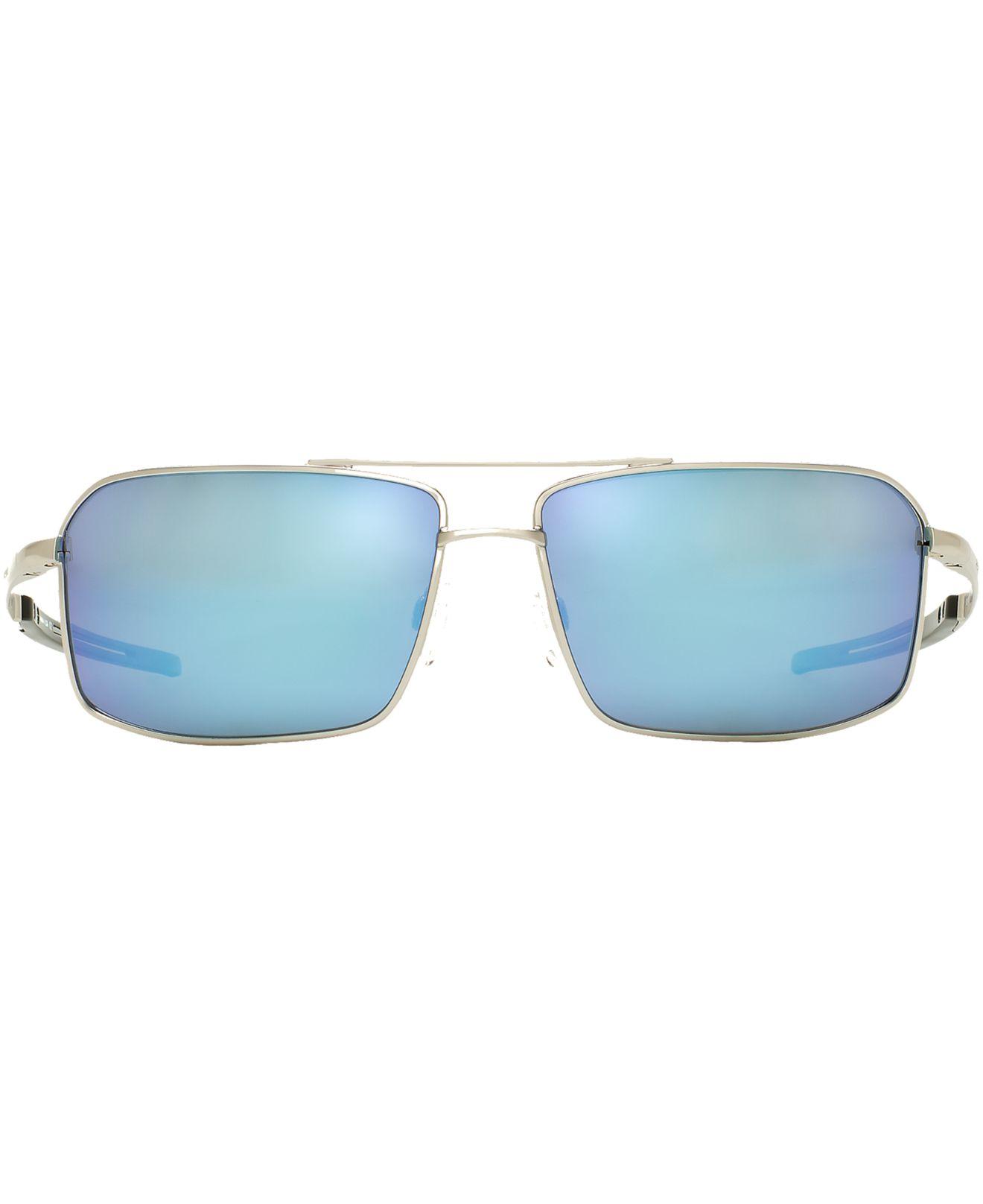 4a567a5ed5 Lyst - Revo Re5001x Cayo X in Blue for Men