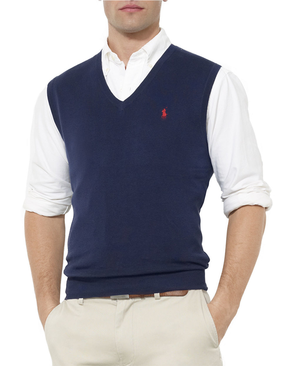 polo-ralph-lauren-newport-navy-pima-cotton-v-neck-sweater-vest -blue-product-0-468078044-normal.jpeg