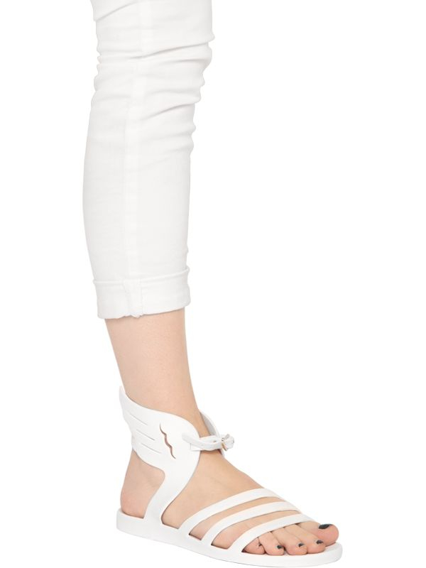 Ikaria sandals from Ancient Greek Sandals Ancient Greek Sandals zwLRGM