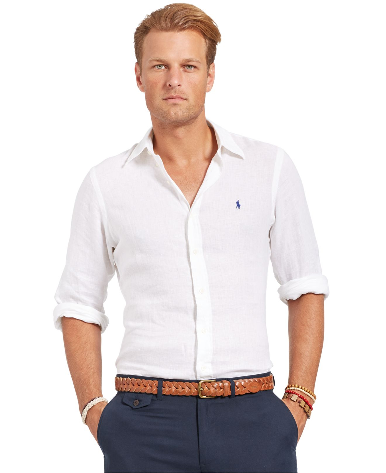 Big & Tall. Browse the Polo Ralph Lauren Big and Tall fits for an ultra put together look. From cool fitted t-shirts and warm sweaters to classic button downs and .