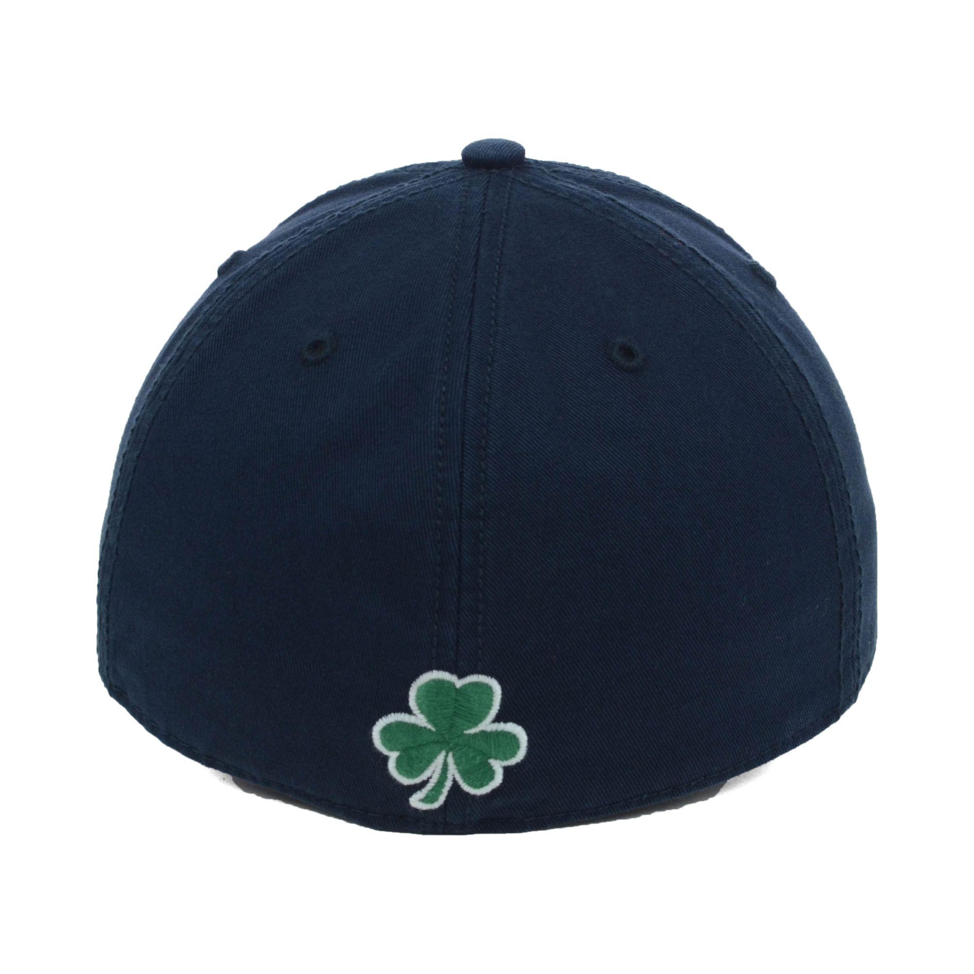 2097214df2e ... ireland lyst 47 brand new york mets mlb dublin cap in blue for men  2e095 c2e40