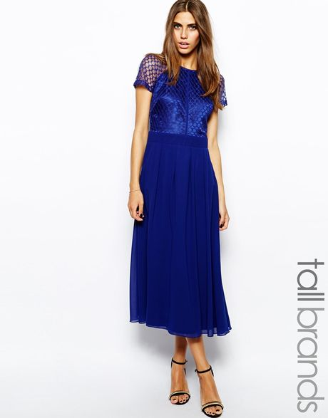 Big and tall womens clothing stores. Clothing stores