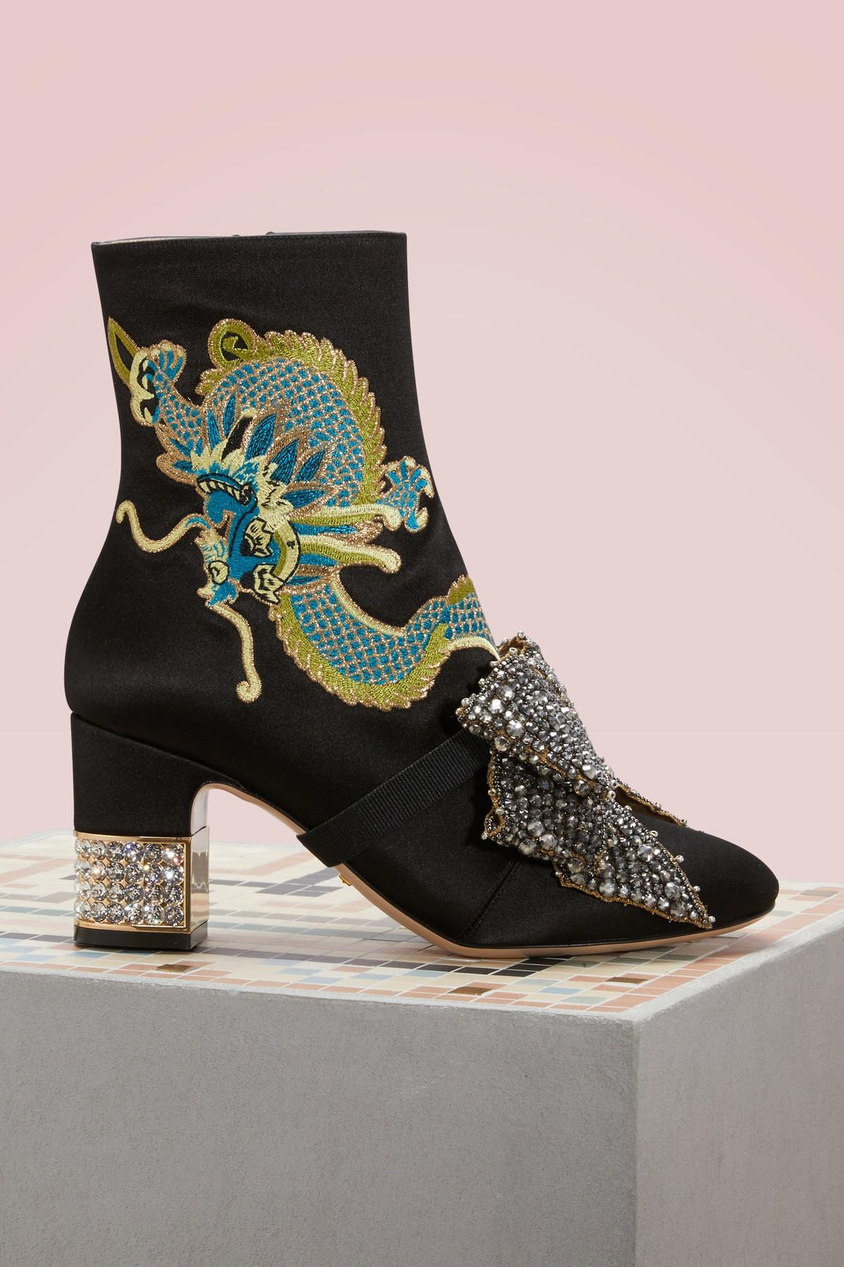Where Can I Buy Jimmy Choo Shoes In Uk
