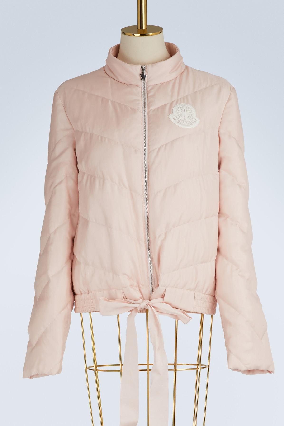 f58259b7c292 switzerland moncler vest pink website victoria 6ad0a 90d25