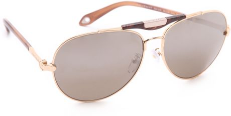 Gold Sunglasses 2014 Sunglasses in Gold For Men